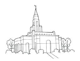 coloring pages for nursery lds primary coloring pages nursery manual coloring pages kids coloring