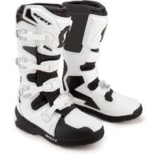 mx boots scott u0027s new line of mx boots