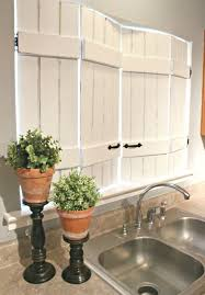 country kitchen curtain ideas country kitchen window treatment home design ideas