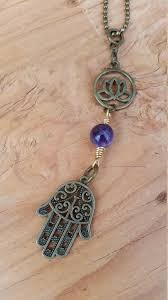 Personalized Rear View Mirror Charms Rear View Mirror Charm Yoga Car Charm Hamsa Car Charm Car