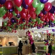 balloon delivery service get helium balloon delivery at your door step from one of the