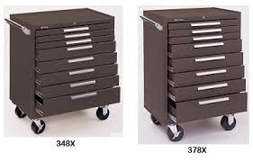 kennedy 8 drawer roller cabinet kennedy roller cabinet 8 drawers w all ball bearing slides material