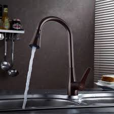 vintage kitchen faucet kitchen wonderful vintage kitchen faucets farmhouse faucet moen