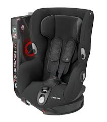 siege auto 0 isofix maxi cosi axiss the swivel toddler car seat 1
