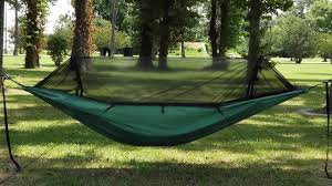 switchback 1 9 single layer hammock