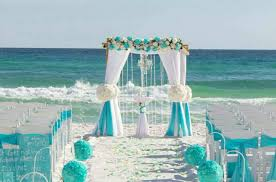 affordable destination wedding packages all inclusive wedding packages florida destin florida