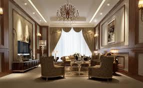 excellent luxury apartment decorating ideas design gallery 7161