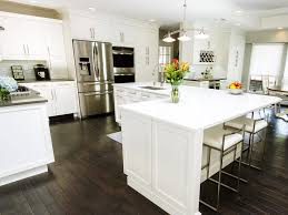 l shaped island kitchen layout before and after l shaped kitchen remodels hgtv