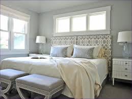 bedroom wonderful hippie bedroom ideas all grey bedroom pale full size of bedroom wonderful hippie bedroom ideas all grey bedroom pale pink and grey