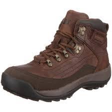 buy boots worldwide shipping caterpillar abe boots sale caterpillar p712945 furbish mens