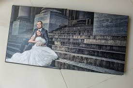 best wedding album wedding albums best wedding photographer in adelaide