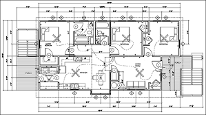 home blueprint design easy home blueprint software cad pro