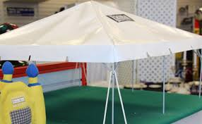 tent rentals ta grand rental sheboygan l wedding and party tents reservations