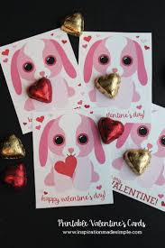 Homemade Valentine Gifts by 116 Best Homemade Valentines Ideas Images On Pinterest Valentine