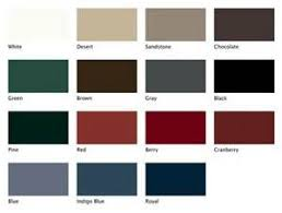 best 25 shutter colors ideas on pinterest best front door