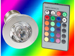 remote controlled led lights lightings and ls ideas