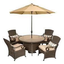 Patio Umbrellas San Diego Patio Ideas Outdoor Patio Furniture San Diego Ca Lowes Patio