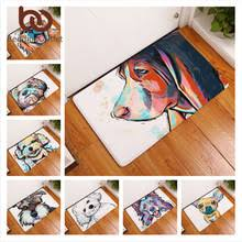 high quality woven kitchen rugs buy cheap woven kitchen rugs lots