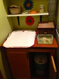 applying montessori principles from birth month 1 u2013 nduoma montessori