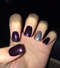 nail design ideas home nail designs shellac nails uk makes