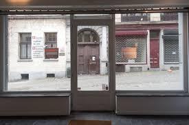 bureau à louer bruxelles bureaux et commerces à louer à bruxelles capitale sur logic immo be