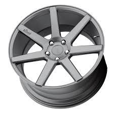 lexus isf rims 20 u0026 034 niche verona matte gunmetal concave wheels rims for lexus