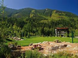 Vail Mountain Map Summer Lodging In Vail And Beaver Creek Colorado