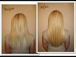 free hair extensions free hair extensions say what