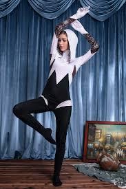 online get cheap women spider costume aliexpress com alibaba group