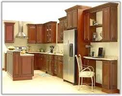 Lowes Kitchen Classics Cabinets Lowes Caspian Kitchen Cabinets Home Design Ideas Lowe U0027s Kitchen