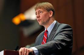 consumer bureau protection agency who s the come monday at consumer agency business us
