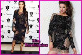 sexiest new years dresses new year s risssy roo s fashion news