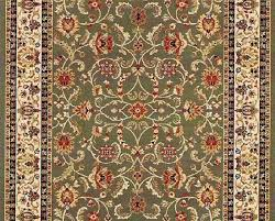 Floral Area Rug The Best Color Of Floral Area Rugs 8 10 Affordable Csr Home