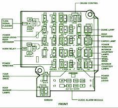 1989 c2500 horn relay the 1947 present chevrolet u0026 gmc truck