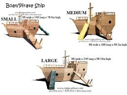 Pirate Ship Backyard Playset by 21 Best Playset Images On Pinterest Playground Ideas Backyard