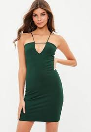 dresses online women u0027s online dress shop us missguided