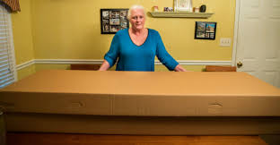 funeral supplies ala eases restrictions for vendors selling funeral supplies