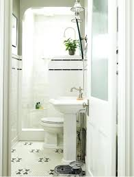 Small Bath Floor Plans Small Full Bathroomsmall Full Bathroom Gallery Of Master Bath