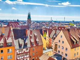 the best cities in europe photos condé nast traveler