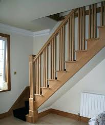 wooden stairs design wooden staircase design best wooden stairs design ideas photos
