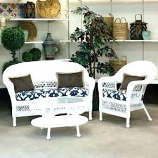 Outdoor Patio Furniture Stores Outdoor Patio Furniture Raleigh Nc Or Patio Furniture