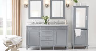create u0026 customize your bath sonoma collection u2013 the home depot