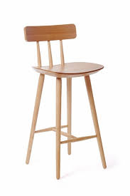 Wood Swivel Bar Stool Furniture Fabulous Swivel Bar Stools With Arms Ikea Step Stools