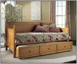 Ikea Malaysia Bunk Bed Ikea Malaysia Bedroom Home Decorating Ideas Kexwraal53