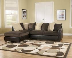 Costco Sectional Sofa by Furniture Armless Sofa Styles Deep Sofa Ottoman Costco Sectional