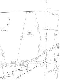 Bitterroot Mountains Map Bitterroot View Stevensville Montana Ravalli County Property Buy