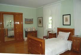 Langes Schlafzimmer Wie Einrichten Traumhafte Wandtattoo Schlafzimmer Klebefieber De Komplett