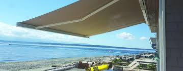 Awning Arm The Venezia Retractable Awning Retractableawnings Com