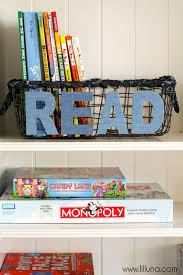Bookshelf Styling Bookshelf Styling Tips