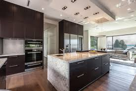 eurohouse west vancouver builder general contractor